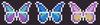 Alpha pattern #23134 variation #71667