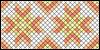 Normal pattern #32405 variation #71688