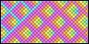 Normal pattern #30879 variation #71696
