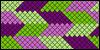 Normal pattern #22565 variation #71697