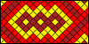 Normal pattern #24135 variation #71699