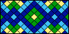 Normal pattern #47061 variation #71708