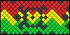 Normal pattern #27559 variation #71713