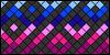 Normal pattern #47024 variation #71718