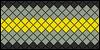 Normal pattern #43992 variation #71729