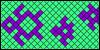 Normal pattern #27429 variation #71735