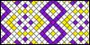 Normal pattern #23015 variation #71737