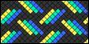 Normal pattern #31210 variation #71739