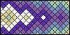 Normal pattern #18 variation #71753