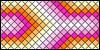 Normal pattern #24061 variation #71757