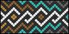 Normal pattern #10220 variation #71763