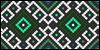 Normal pattern #36639 variation #71764
