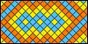 Normal pattern #24135 variation #71766