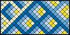 Normal pattern #30880 variation #71791