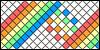 Normal pattern #42849 variation #71800