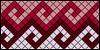 Normal pattern #43493 variation #71801