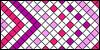 Normal pattern #27665 variation #71815