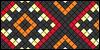 Normal pattern #34501 variation #71845