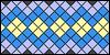 Normal pattern #47113 variation #71854