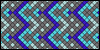 Normal pattern #42746 variation #71859