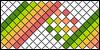 Normal pattern #42849 variation #71861