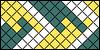 Normal pattern #44174 variation #71879