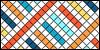 Normal pattern #40173 variation #71895