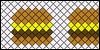 Normal pattern #19258 variation #71930