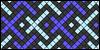 Normal pattern #45271 variation #71944