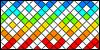 Normal pattern #47024 variation #71975