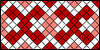 Normal pattern #44750 variation #71982