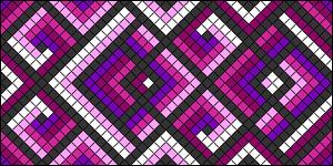 Normal pattern #47038 variation #71993