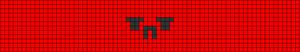 Alpha pattern #47078 variation #71996