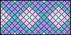 Normal pattern #2222 variation #72002
