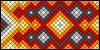 Normal pattern #15984 variation #72003