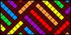 Normal pattern #40181 variation #72011