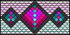 Normal pattern #47060 variation #72012