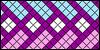 Normal pattern #8896 variation #72026