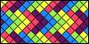 Normal pattern #2359 variation #72051
