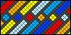 Normal pattern #15341 variation #72052