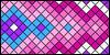 Normal pattern #18 variation #72058