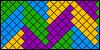Normal pattern #8873 variation #72059