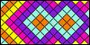 Normal pattern #45430 variation #72063