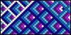 Normal pattern #30879 variation #72084