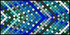 Normal pattern #7954 variation #72087