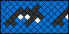 Normal pattern #46468 variation #72103
