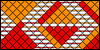 Normal pattern #31180 variation #72111
