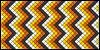Normal pattern #1942 variation #72124