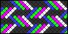 Normal pattern #31210 variation #72133