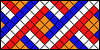 Normal pattern #22749 variation #72139